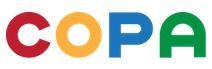 Central Oregon Pediatric Associates | COPA | Bend, Redmond Oregon