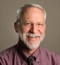 DR. DALE SVENDSEN