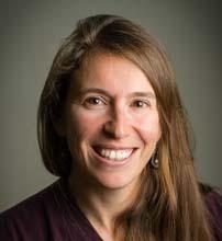 Dr. Jennifer Lachman MD, FAAP