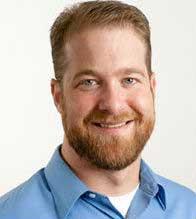 Evan O'Kelley, MBA
